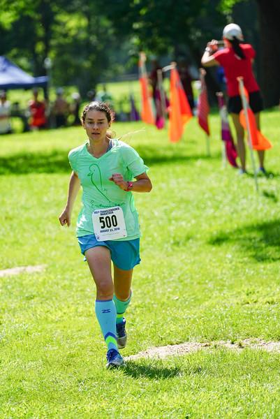 Rockland_marathon_finish_2018-397.jpg