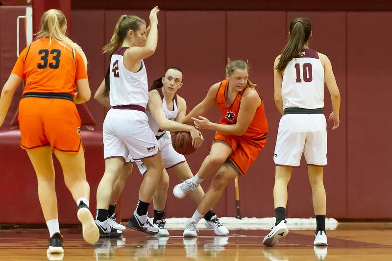 WBB - WU vs. Lewis and Clark-46.jpg