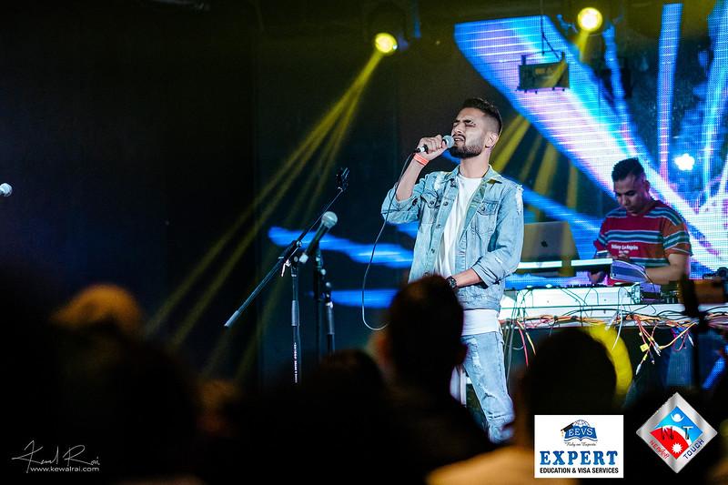 Nepal Idol 2019 in Sydney - Web (39 of 256)_final.jpg