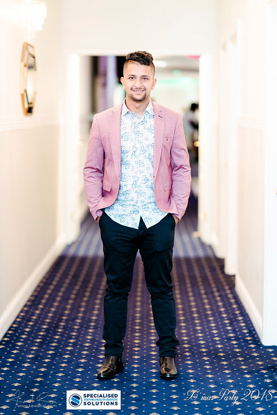 Specialised Solutions Xmas Party 2018 - Web (8 of 315)_final.jpg