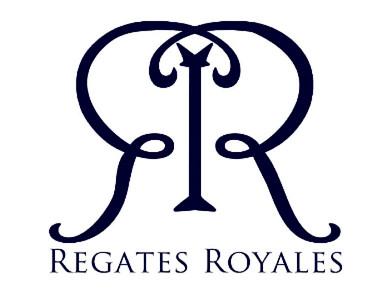 Régates Royales de Cannes - 2015