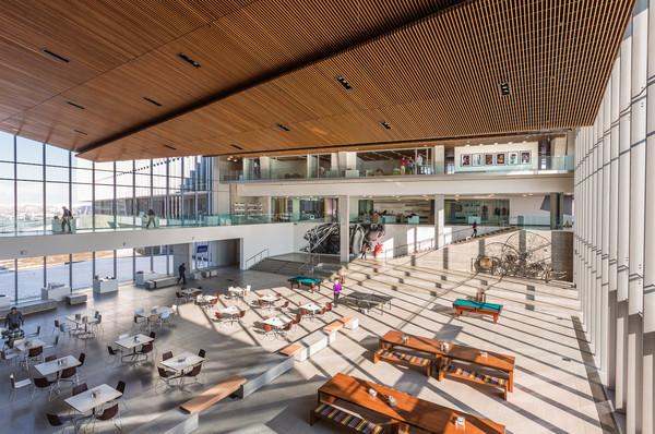 Adobe Building Lehi Utah