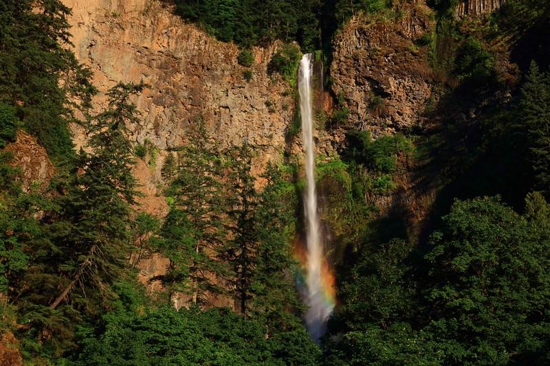 Multnomah Falls hrz 466 raw_pe.jpg
