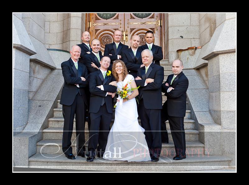 Ricks Wedding 044.jpg