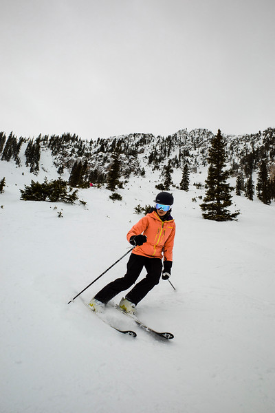 2020-0106 Bridger Bowl Ski Trip - GMD1051.jpg