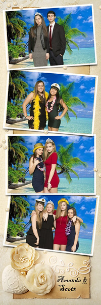Fx Pictures Photo Booth (11).jpg