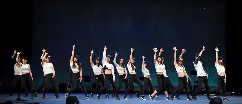Dance02192017