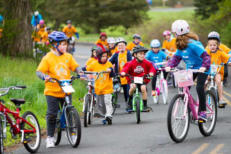 16_0507 Suffield Kids Ride 160.jpg