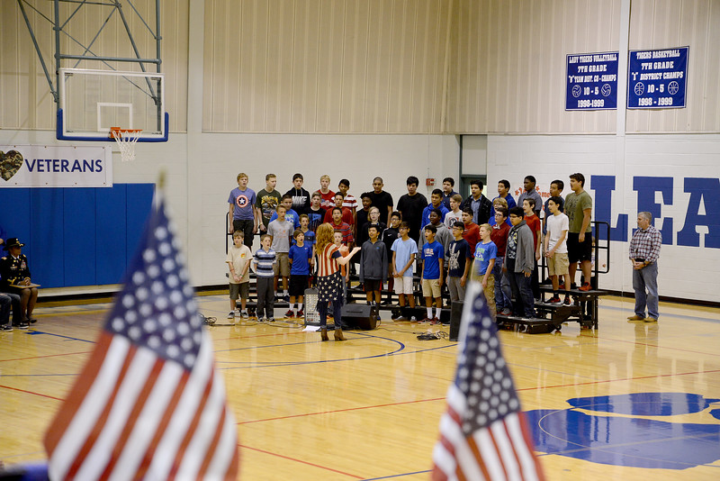 LMS-Veterans-Day_007.jpg