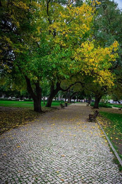 Lisbon-96.jpg