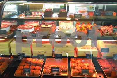 collin-street-bakery-in-lindale-mixes-up-old-world-recipes-and-modern-day-convenience
