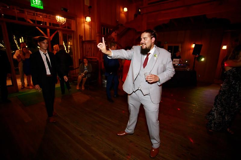 Neelam_and_Matt_Nestldown_Wedding-2131.jpg