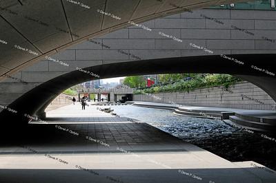 South Korea 2010
