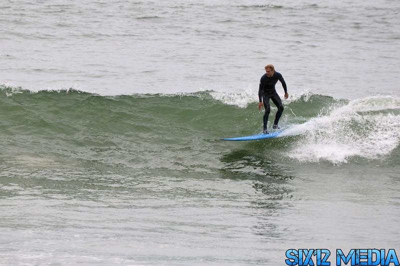 Gladstones Surf-66.jpg