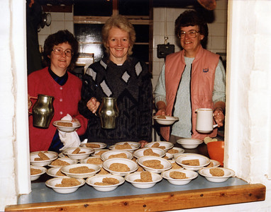 1988-12-04 Group Camp