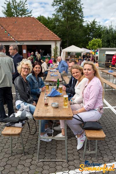 2017-06-30 KITS Sommerfest (021).jpg
