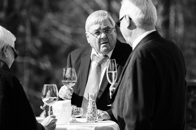 Hochzeit-Fraenzi-und-Oli-2017-289.jpg