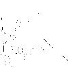 nonorthogonal geometry