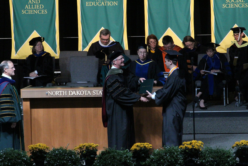Josh NDSU Graduation 0108.JPG