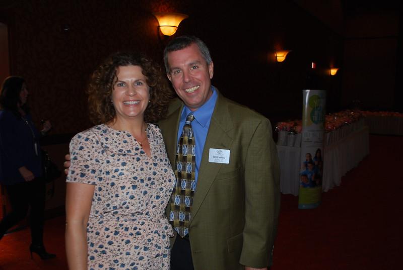 Mary and Bob Hrin 1.JPG