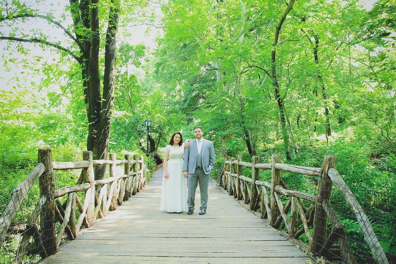 Angelica & Edward - Central Park Wedding-17.jpg