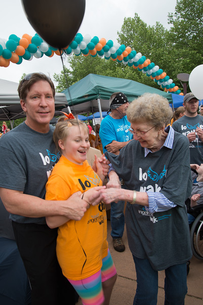 ASFWalk_Cincy_2015_197.jpg