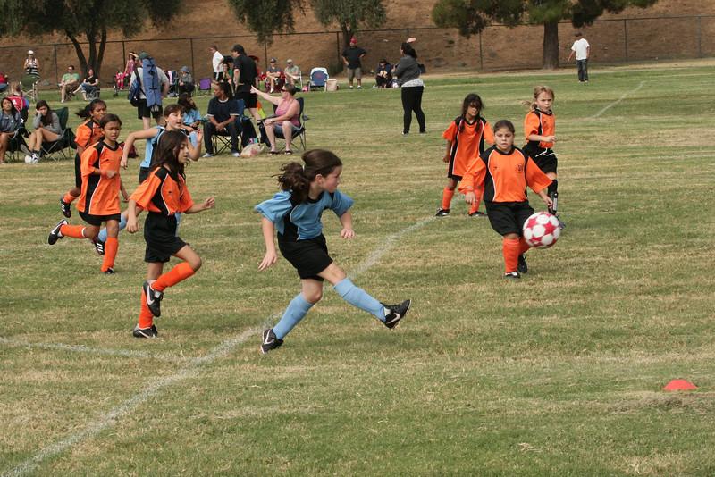 Soccer2011-09-10 10-07-56.JPG