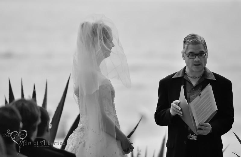 Laura & Sean Wedding-2313.jpg