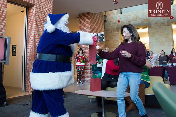 Jingle Mingle 2019