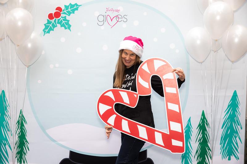 November 2018_Gives_Holiday Open House-5049.jpg