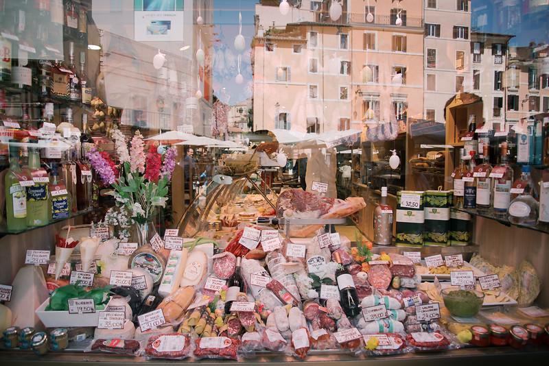 Viagem Itália 27-04-215.JPG