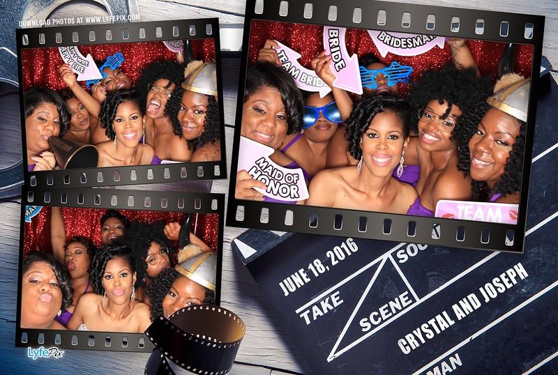 wedding-md-photo-booth-104449.jpg
