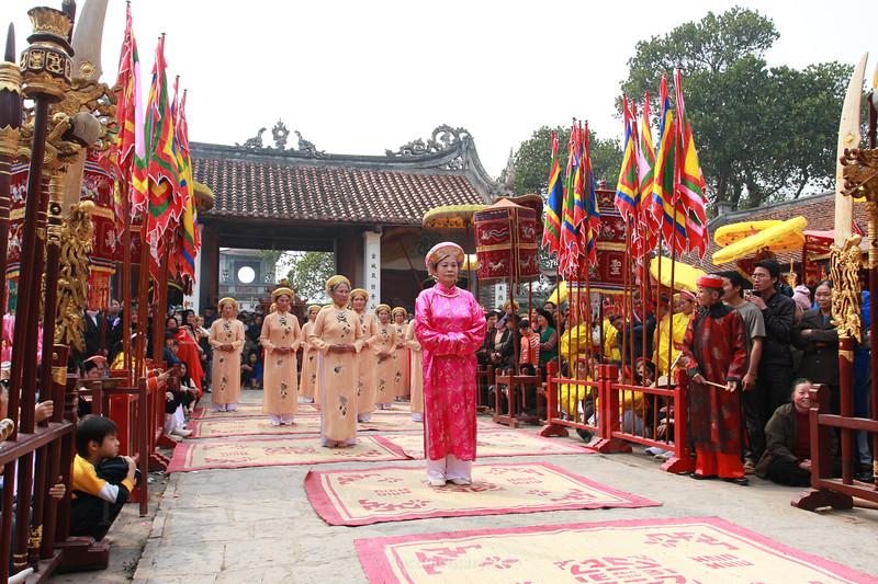 documentary.vn-20090131-024.jpg