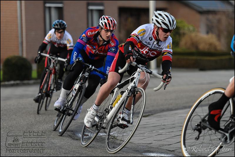 zepp-nl-jr-123.jpg