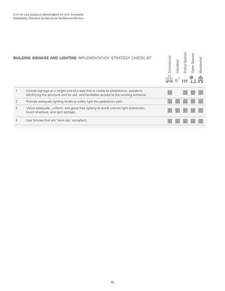 LA_Walkability_Checklist_Page_65.jpg