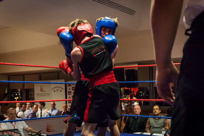 -Boxing Event March 5 2016Boxing Event March 5 2016-15030503.jpg
