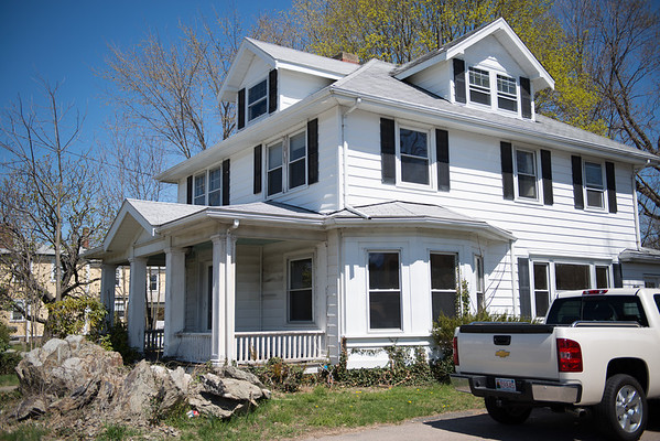 688 Washington Street