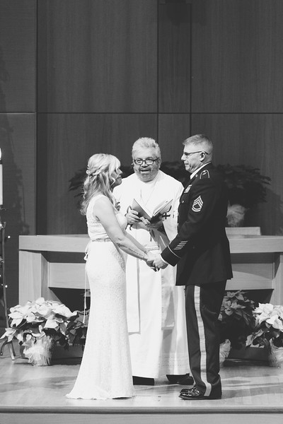 diane-ron-hughes-metro-detroit-wedding-0058.jpg