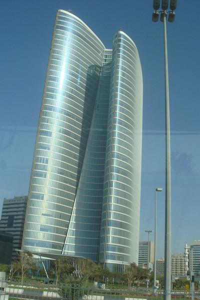 Ingrida's Dubai 08 037.jpg