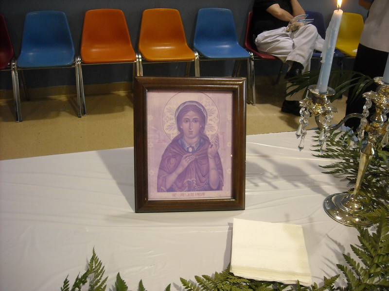 feast of goretti 030.jpg