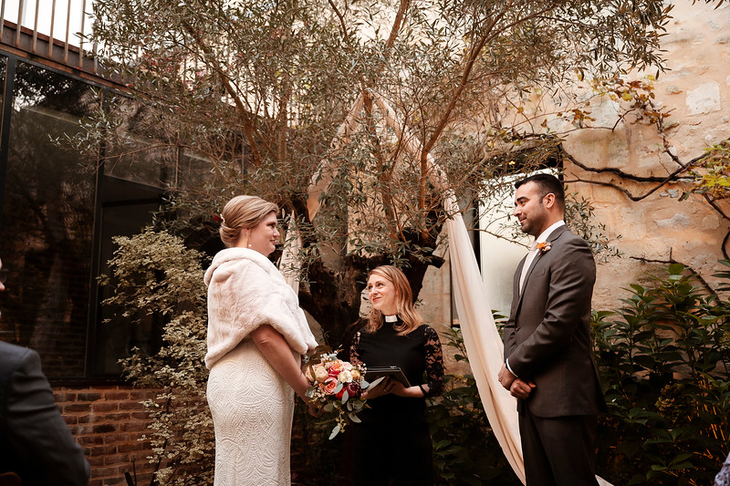 Awardweddings.fr_pre-wedding__Alyssa  and Ben_0622.jpg