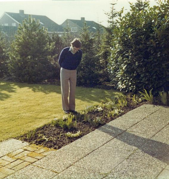 1978 Jeltsch son.jpeg