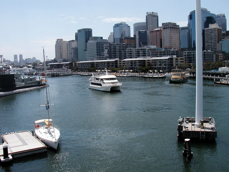 23. Darling Harbour.JPG
