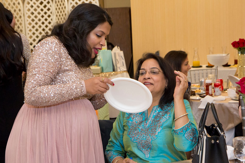 2018 01 Megha's Baby Shower 149.JPG