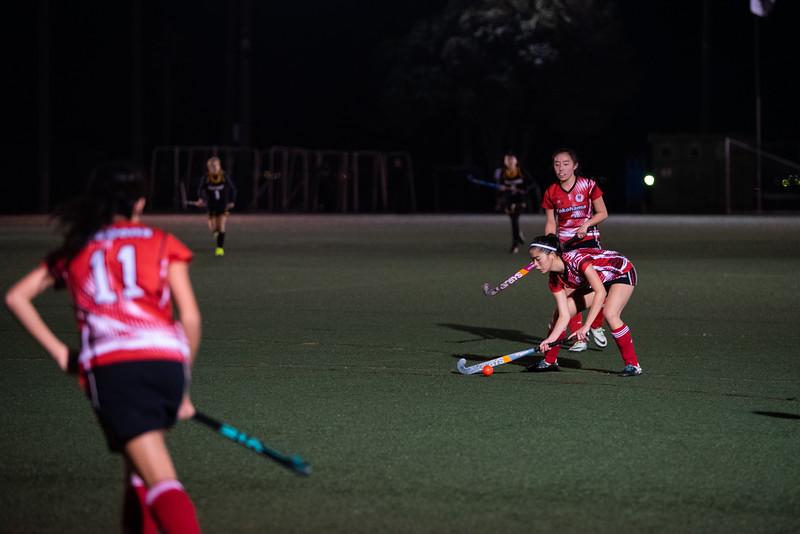 YIS Athletics-Girls Field Hockey-ELP_5493-2018-19.jpg