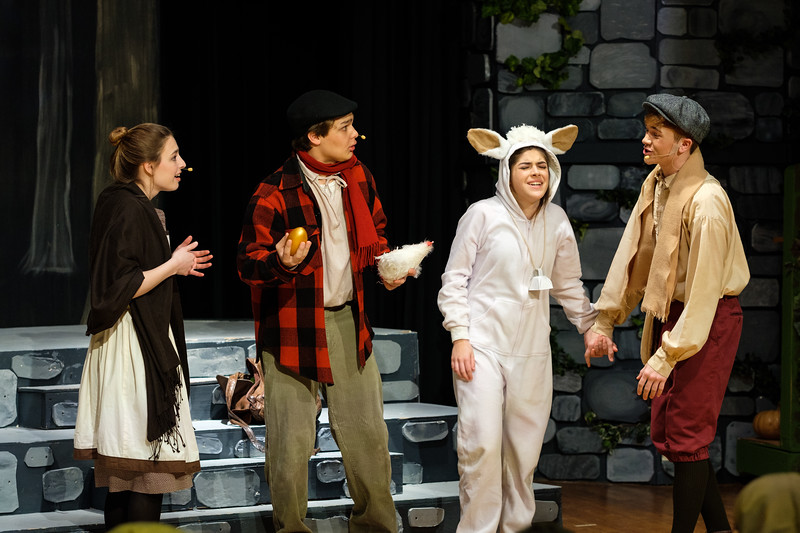 2018-03 Into the Woods Performance 0394.jpg