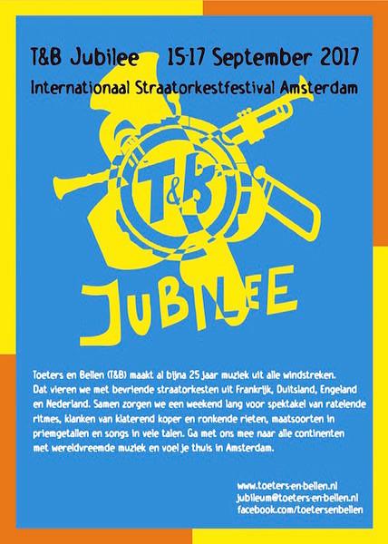 flyer-tb-jub2017-NL-def-RGB-kopie.jpg
