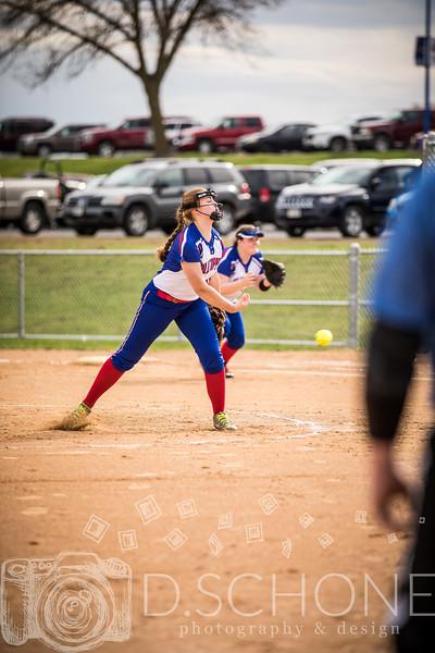 Maggie Wallin Softball-8.JPG