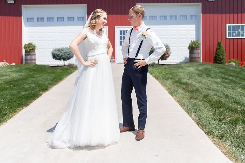 Morgan & Austin Wedding - 253.jpg