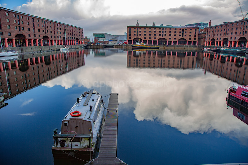 Liverpool-122.jpg